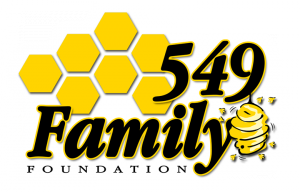 549 Family Foundation