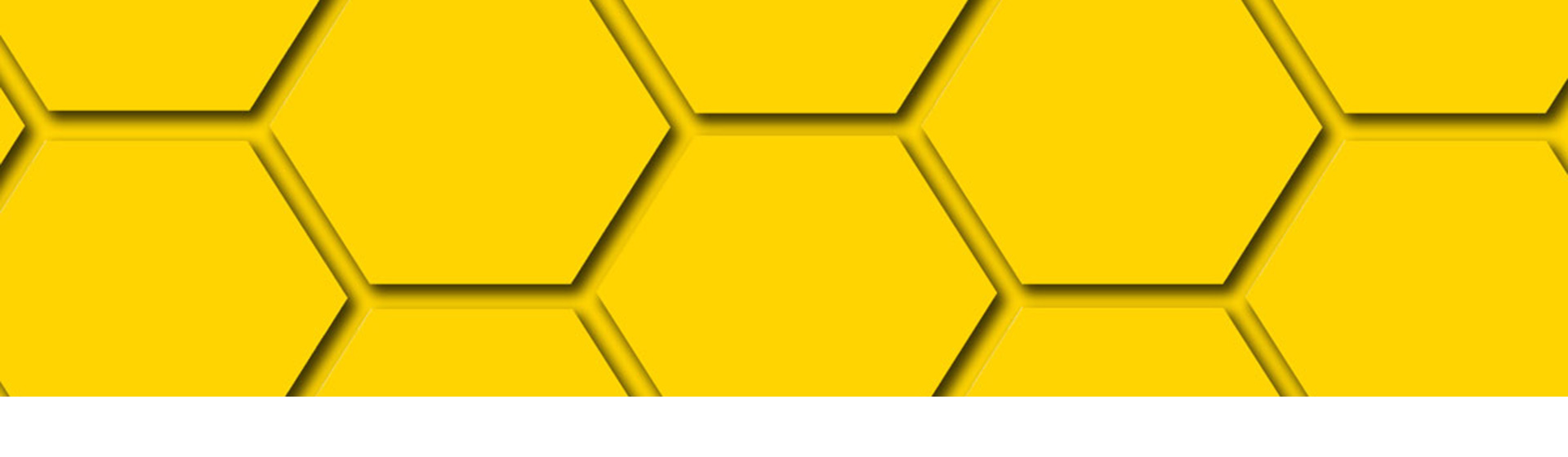 honeycomb_slider_background